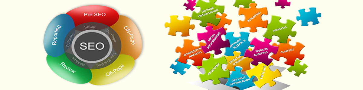 Get SEO Training - Become an Internet Marketing Expert